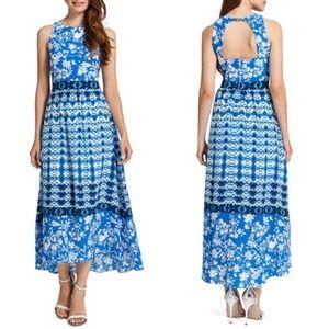 Cynthia Steffe Sydney Dress